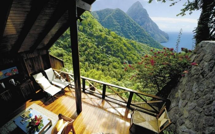 jardinière-à-suspendre-paysagiste-terrasse-aménager-terrasse-idee-deco-balcon-vue-magnifique