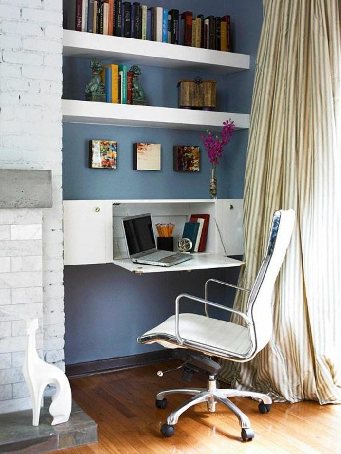 Bureau Pliable Ikea Amazing Design Bureau En Bois Clair Bureau