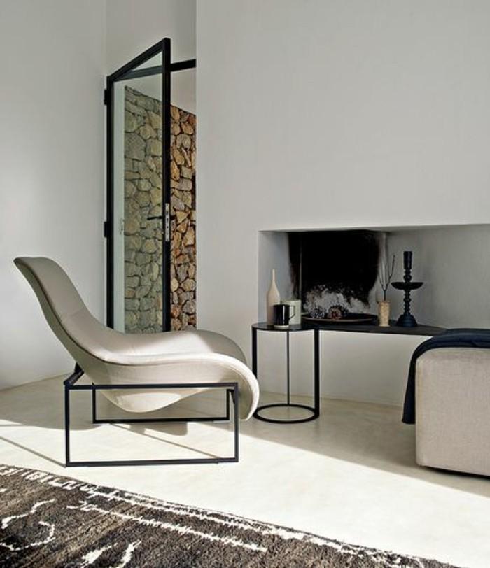 joli-salon-beige-tapis-beige-salon-taupe-murs-beiges-tapis-comment-associer-les-couleurs-d-intérieur-dans-le-salon