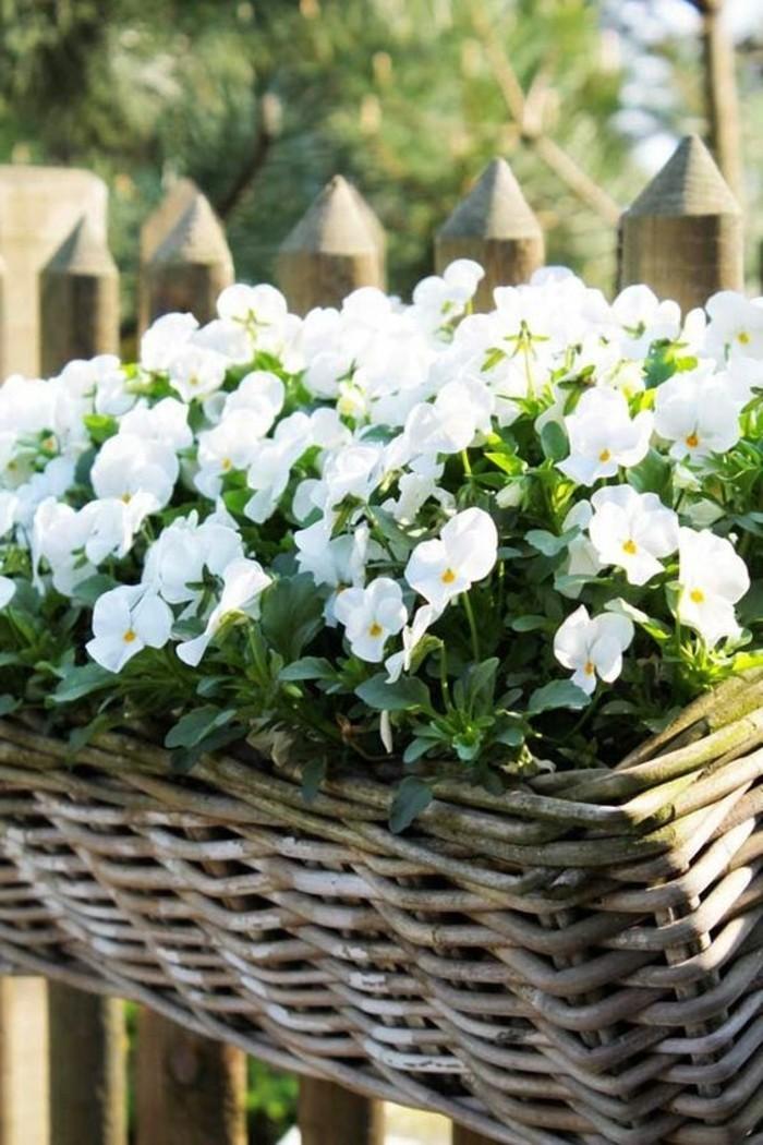 jolie-idee-pour-fleurir-son-balcon-avec-fleurs-blancs-pour-balcon-jolie-idee-balcon