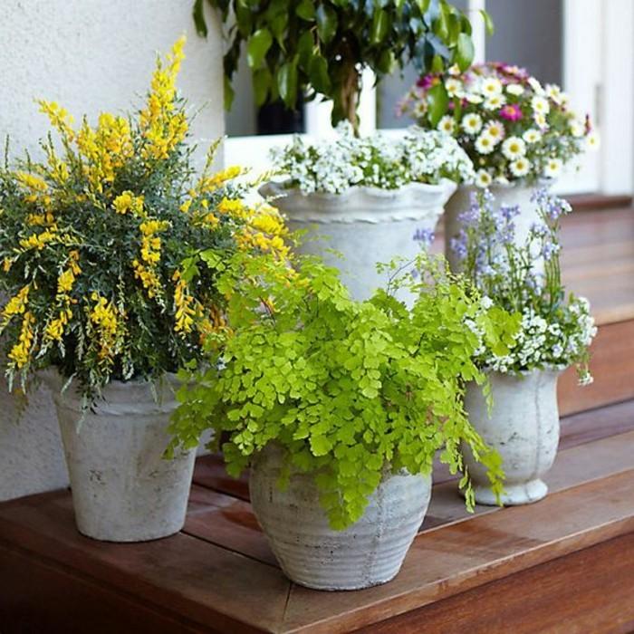 jolie-idee-pour-les-fleurs-de-balcon-idee-deco-balcon-amenagement-balcon-fleurs-en-por