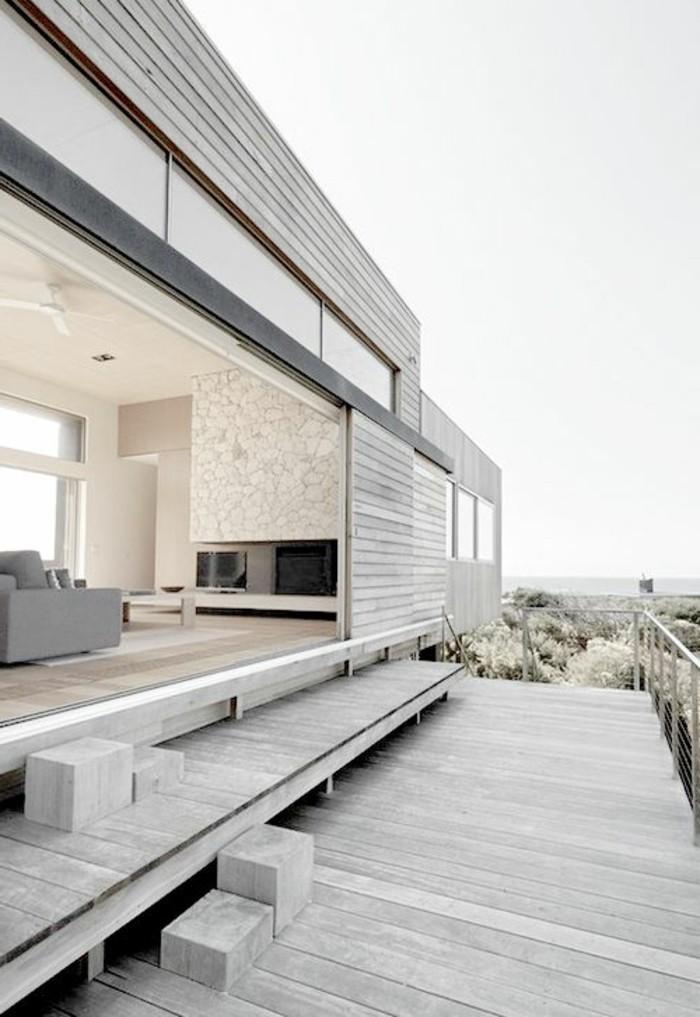 jolie-maison-au-bord-d-ocean-investir-a-miami-villa-miami-a-vendre
