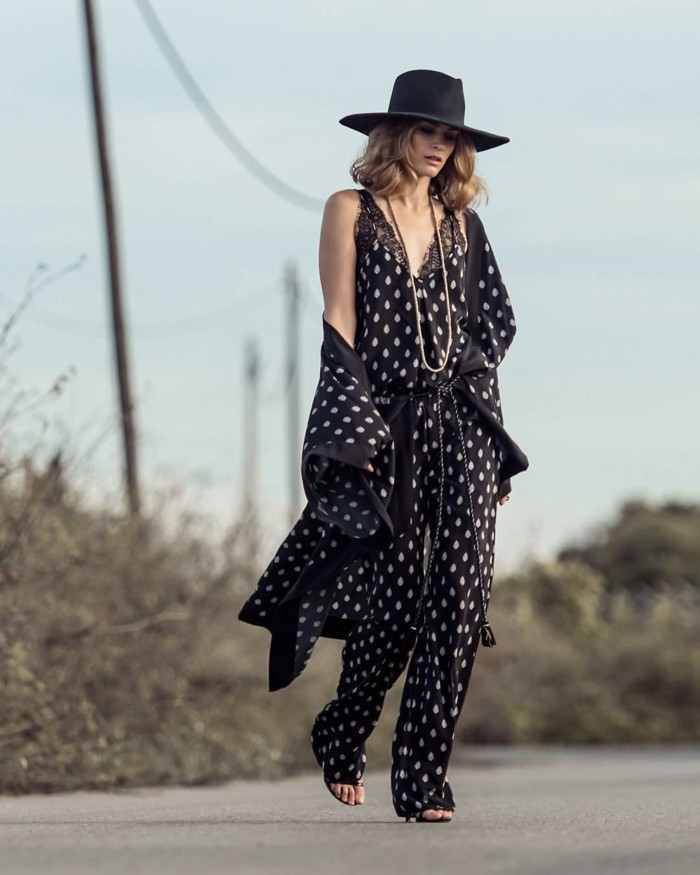 kimono-femme-robe-kimono-h&m-gilet-kimono-ceinture-de-kimono-moderne