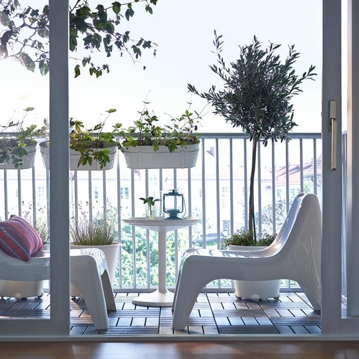 l-aménagement-extérieur-terrasse-tapis-pour-balcon-idee-terasse-dans-la-ville