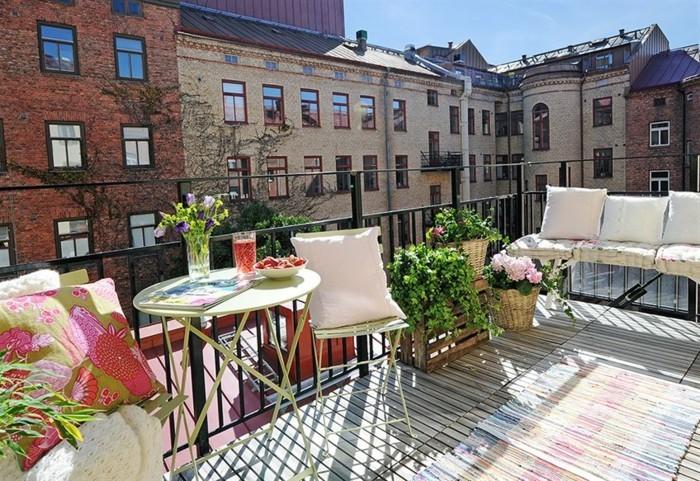 l-appartement-avec-terasse-ouverte-cool-idée-pour-votre-balcon