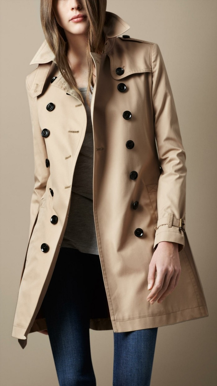 l-imperméable-long-femme-trench-femme-avec-capuche-trench-burberry-occasion-cool