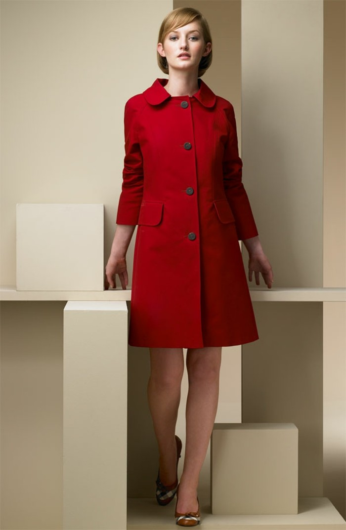 l-imperméable-long-femme-trench-femme-avec-capuche-trench-burberry-occasion-rouge
