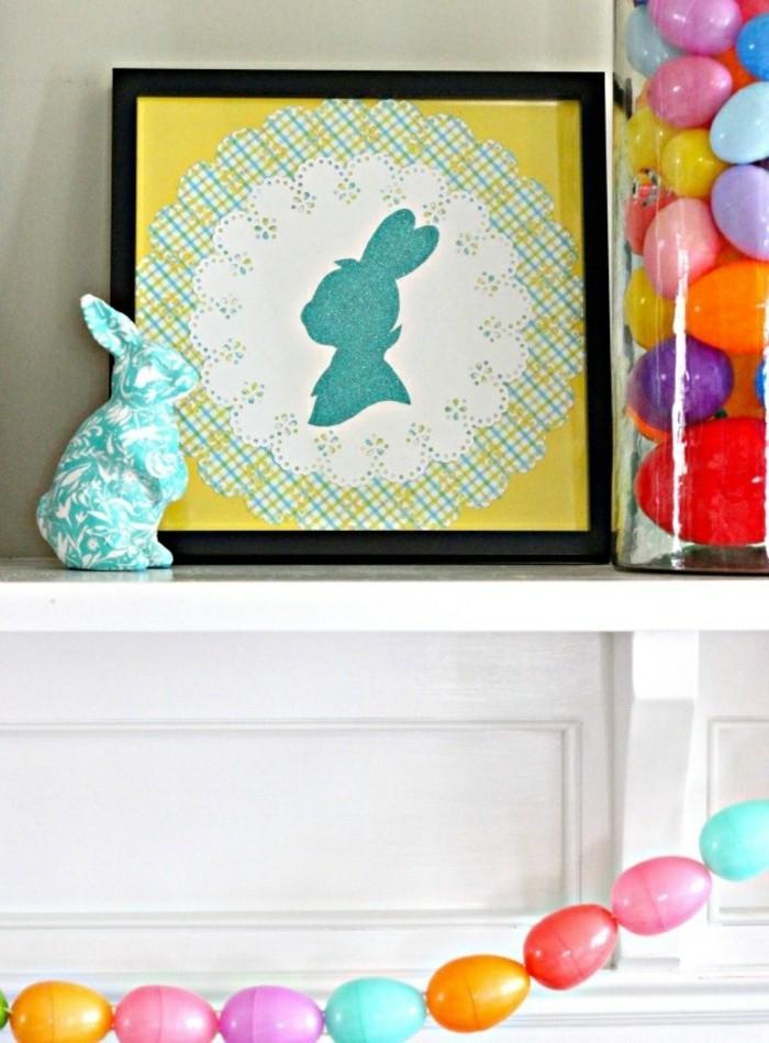 la-déco-a-la-maison=formidable-deco-de-table-pour-paques-décoration-de-paques-à-fabriquer