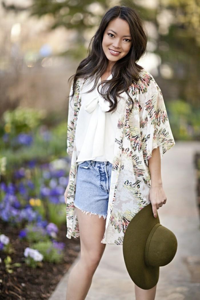 la-haute-couture-kimono-pour-veste-ete-2016-cool-tenue-tendance-belle-femme