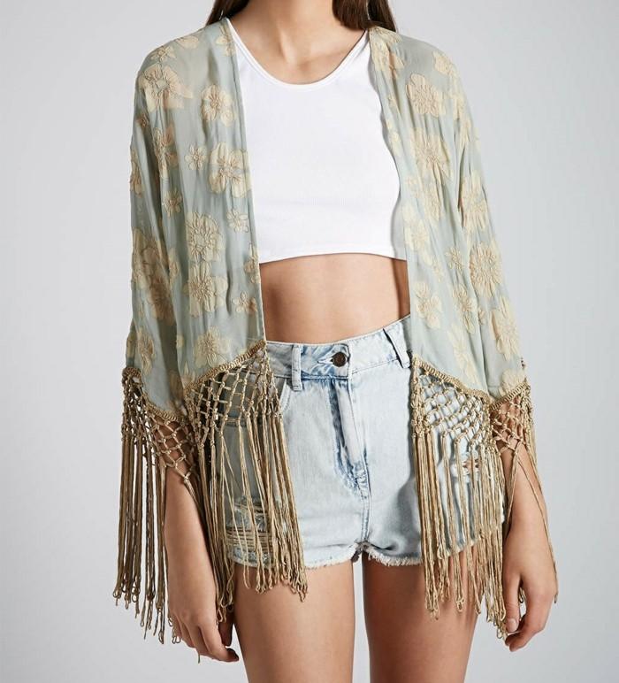 la-haute-couture-kimono-pour-veste-ete-2016-cool-tenue-tendance-cool-macramé