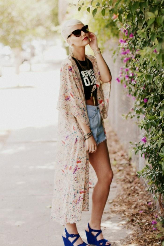 la-haute-couture-kimono-pour-veste-ete-2016-cool-tenue-tendance-une-idee-kimono-longue