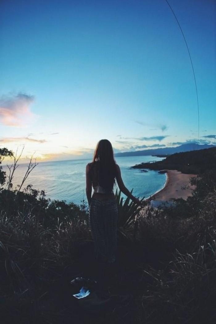 la-plus-belle-vue-vers-la-plage-destinations-de-reve-pas-cher-photo-plage-paradisiaque