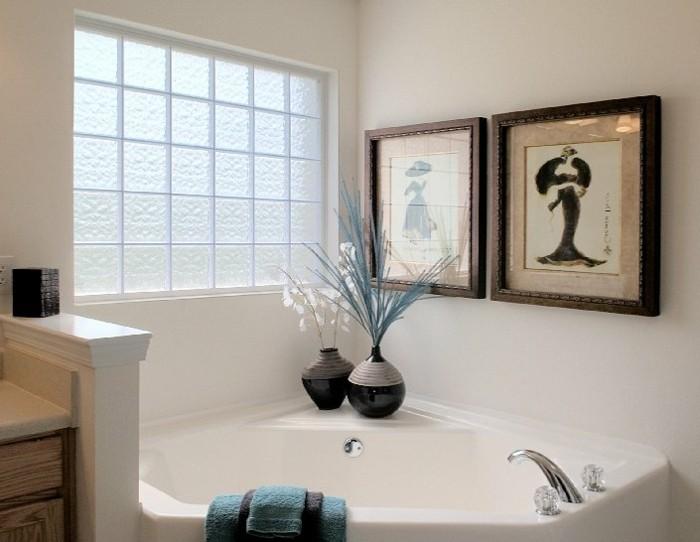 Brique De Verre Chambre - Amazing Home Ideas - freetattoosdesign.us
