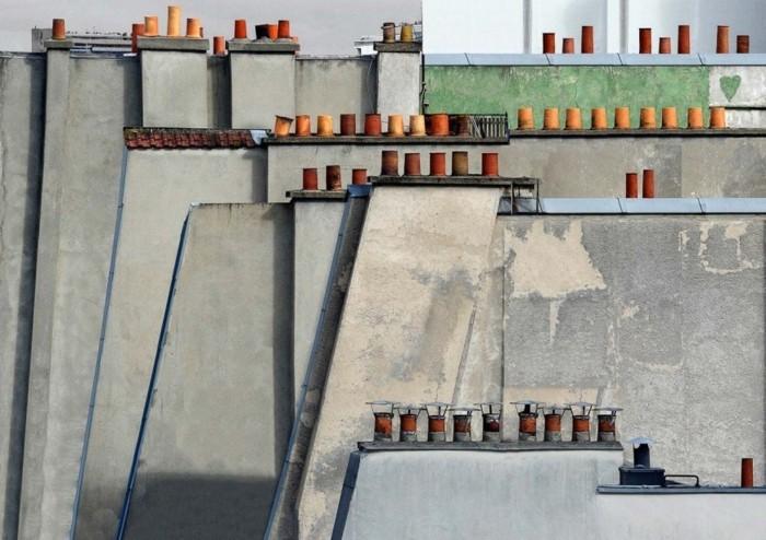 la-terrasse-toit-paris-sur-les-toits-belle-vue-de-la-ville-de-paris-à-la-photo-art