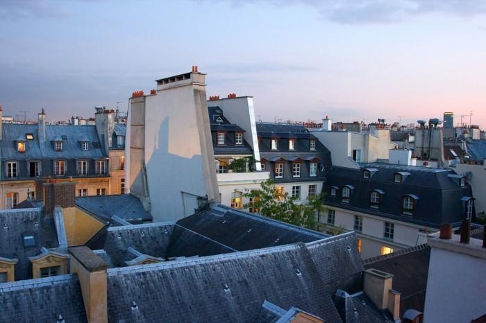 la-terrasse-toit-paris-sur-les-toits-belle-vue-de-la-ville-de-paris-cool-vue