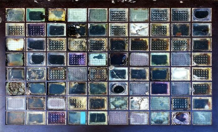 le-carreau-de-verre-hippe-trop-cool-idée-pour-l-interieur-vintage-resized