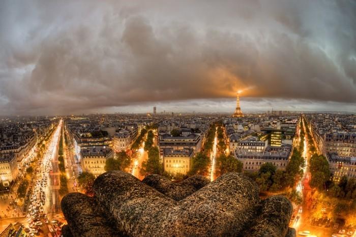 le-coucher-de-soleil-a-paris-les-meilleurs-terrasses-de-paris-les-belles-terrasses-paris-terrasses