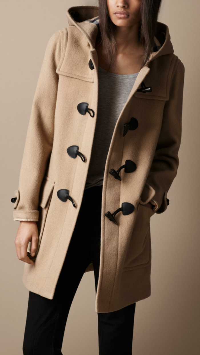 le-manteau-burberry-trench-beige-femme-trench-homme-burberry-coat