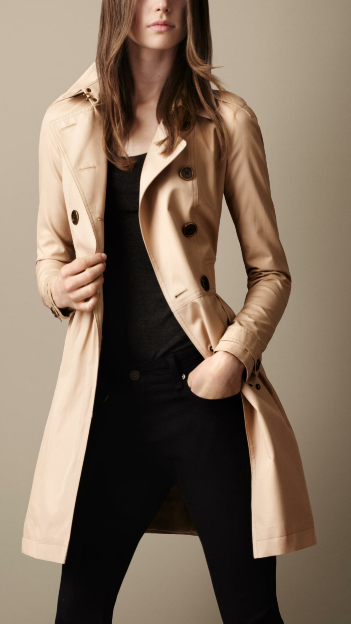 le-manteau-burberry-trench-beige-femme-trench-homme-burberry-long