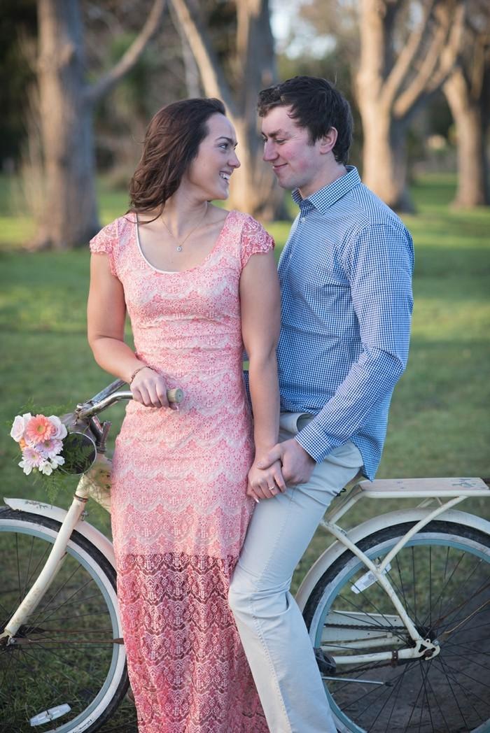 le-mariage-cool-idée-quel-vélo-rétro-choisir-pour-avoir-de-style-sur-la-route