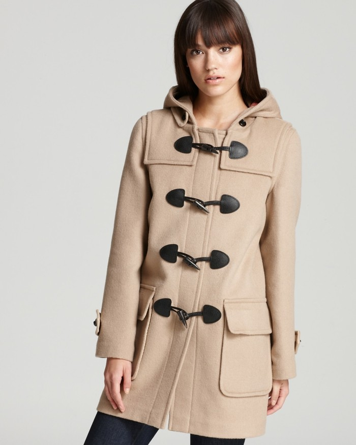 le-trench-coat-femme-coat-impermeable-femme-trench-rose-original-coat-laine