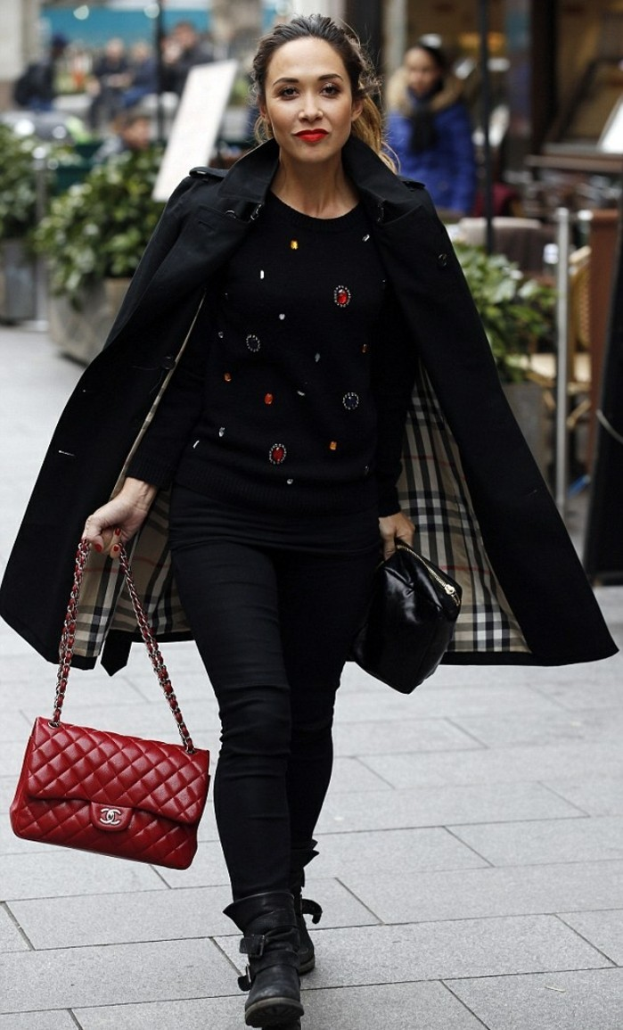le-trench-coat-femme-coat-impermeable-femme-trench-rose-original-en-noir