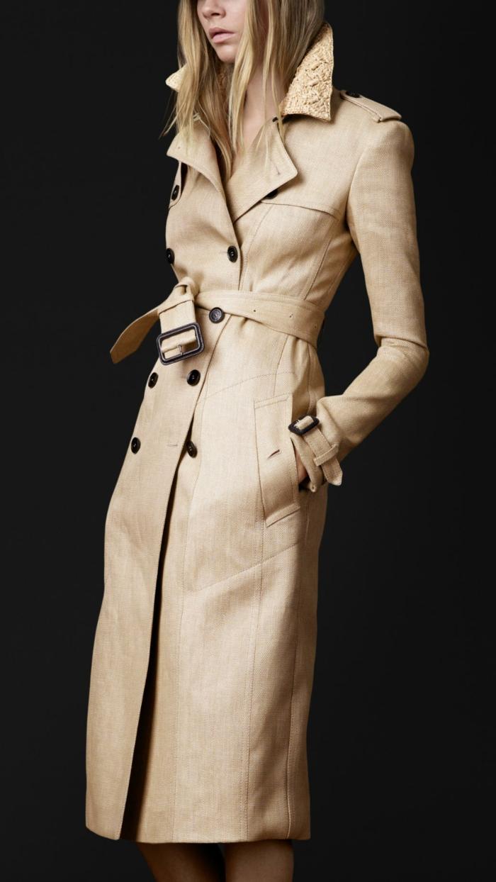 le-trench-coat-femme-coat-impermeable-femme-trench-rose-original-long