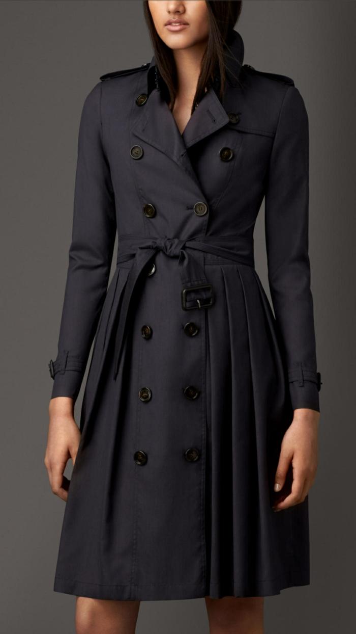le-trench-coat-femme-coat-impermeable-femme-trench-rose-original-noir