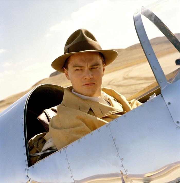 aviator-léonardo-dicaprio-taille-de-leonardo-dicaprio-inception-streaming-vf
