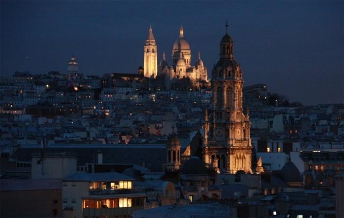 les-belles-terrasses-sur-toit-paris-terrasse-a-paris-les-terrasses-paris-toiture