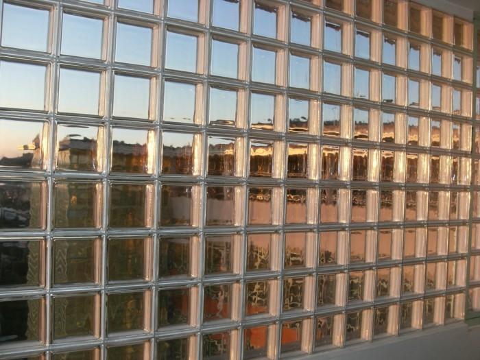 les-briques-de-verre-extérieur-trop-cool-idée-en-verre-resized