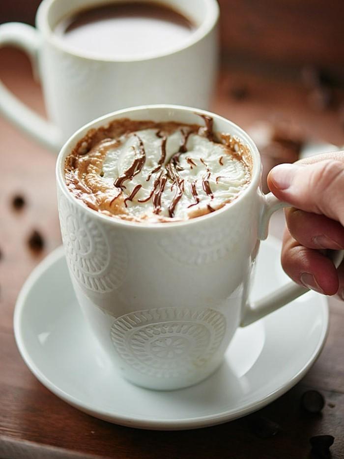 les-coulis-chocolat-chaud-comment-faire-chocolat-chaud-recette-nutella