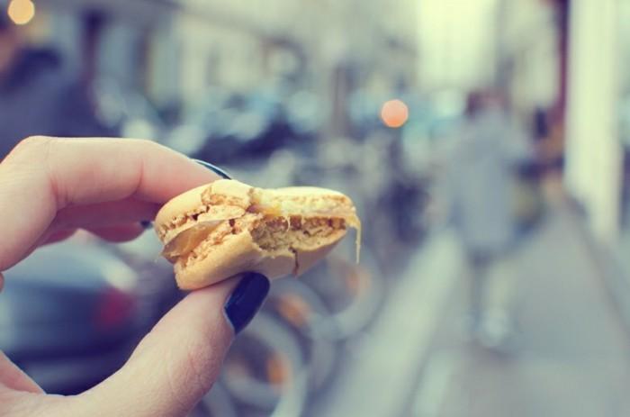 les-macarons-ladure-macaron-framboise-les-plus-belles-idées-macaronner-delicieuse
