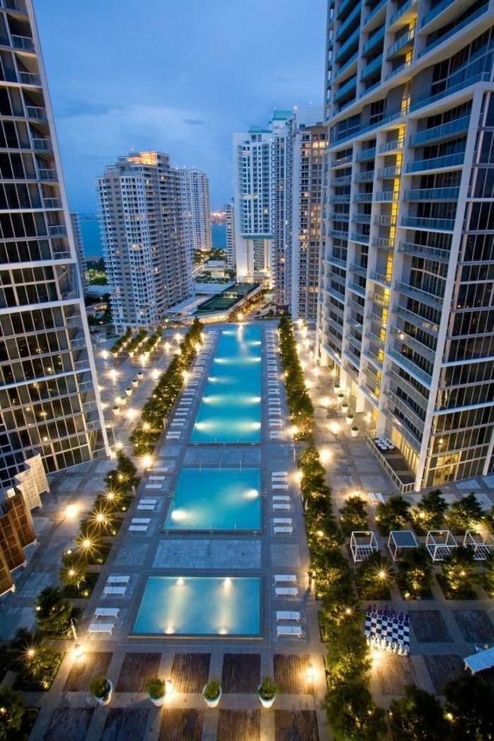 les-magnifiques-vues-en-miami-maison-à-vendre-à-miami-immobilier-miami
