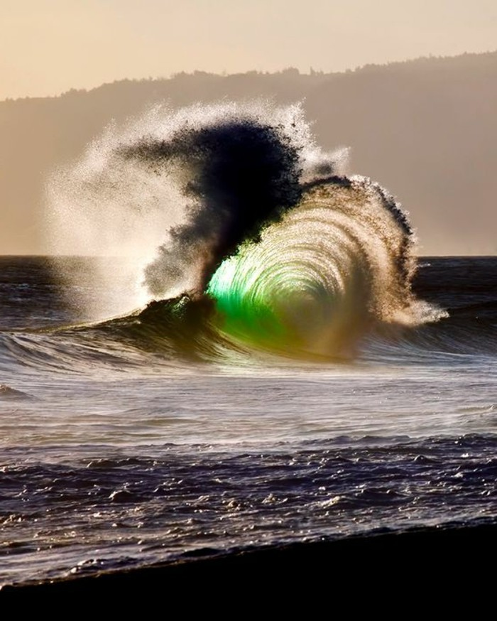 les-meilleures-destinatios-de-reve-photo-plage-paradisiaque-iles-paradisiaques