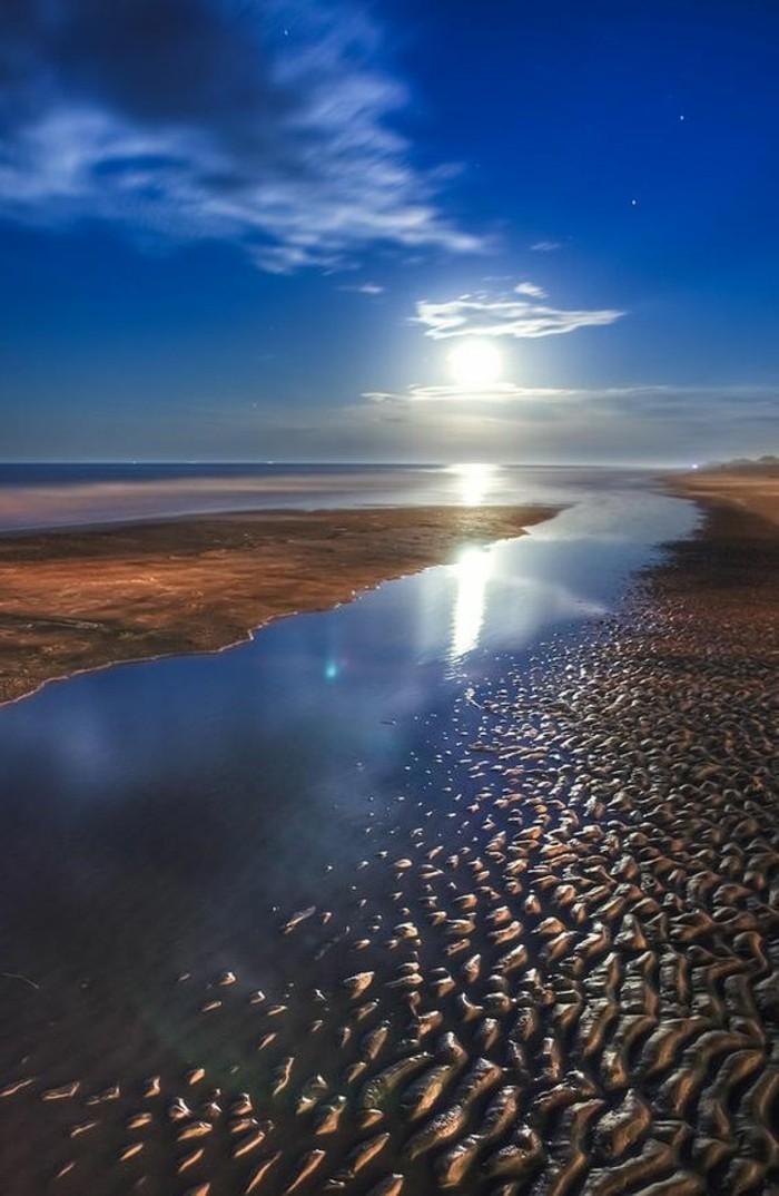 les-meilleures-plages-du-monde-photo-plage-paradisiaque-destination-de-reve-pas-cher