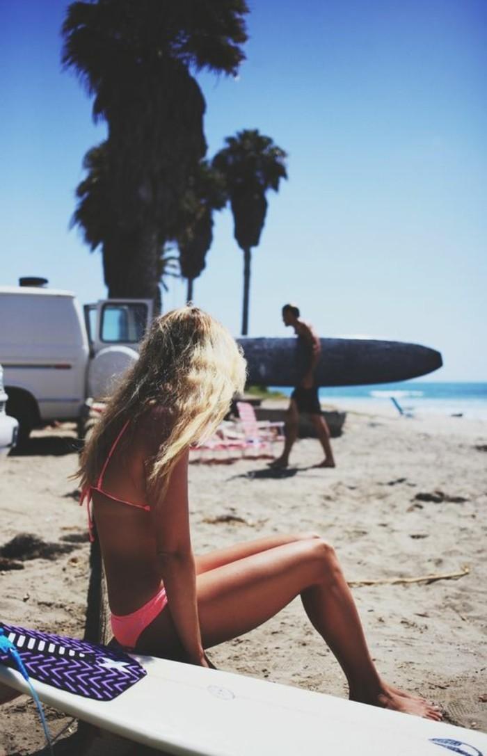 les-meilleures-plages-du-monde-sable-blanc-les-plages-sauvages-de-vos-reves-surfs