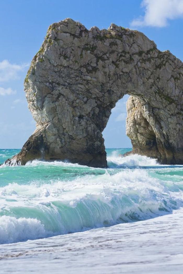 les-meilleures-plages-sauvages-du-monde-photo-plage-paradisiaque