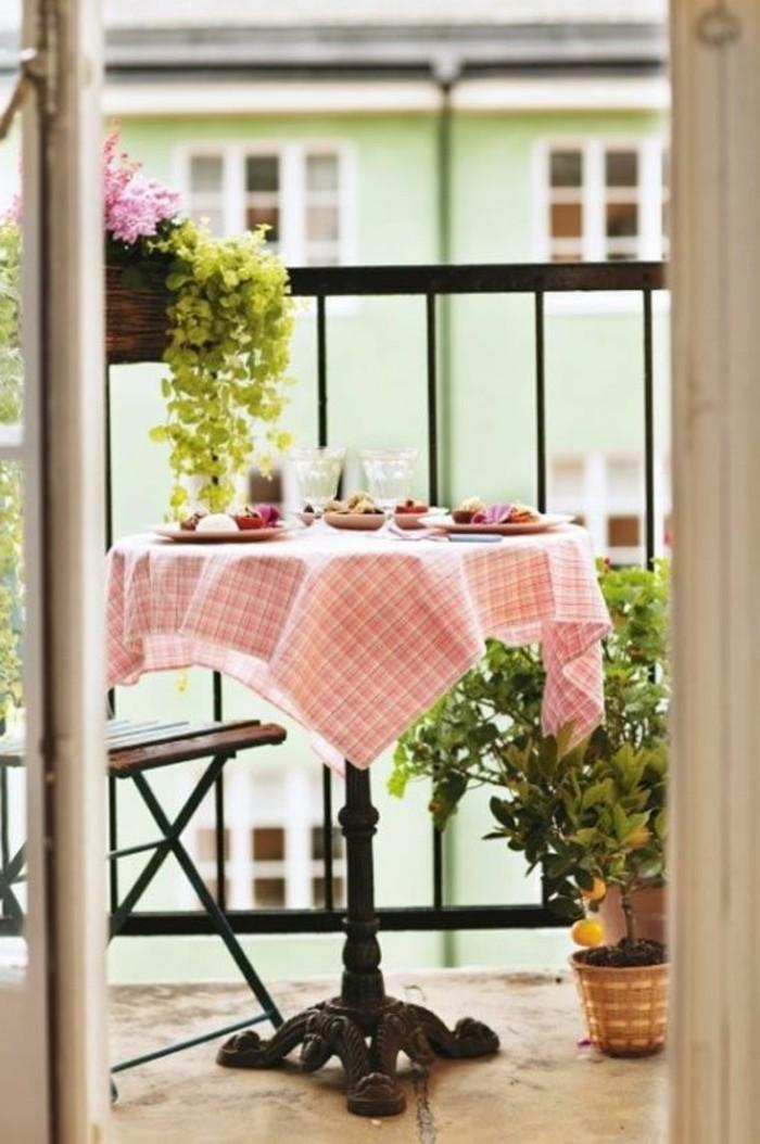 les-meilleures-variantes-pour-votre-amenagement-balcon-fleuri-meubles-pour-terrasse-