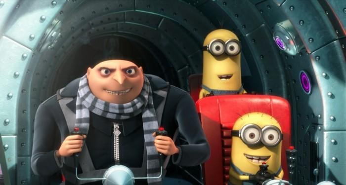 les-meilleurs-dessins-animés-dernier-pixar-dessin-animé-récent-moi-moche-mechant