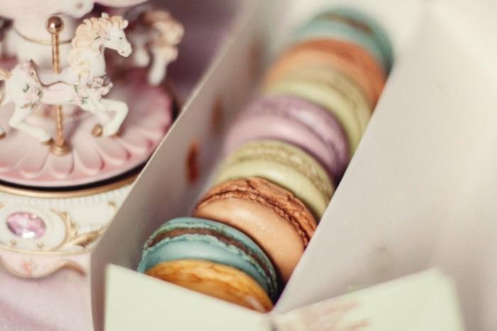 les-meilleurs-macarons-de-paris-macaron-ladurée-macaron-paris--boite-mignonne