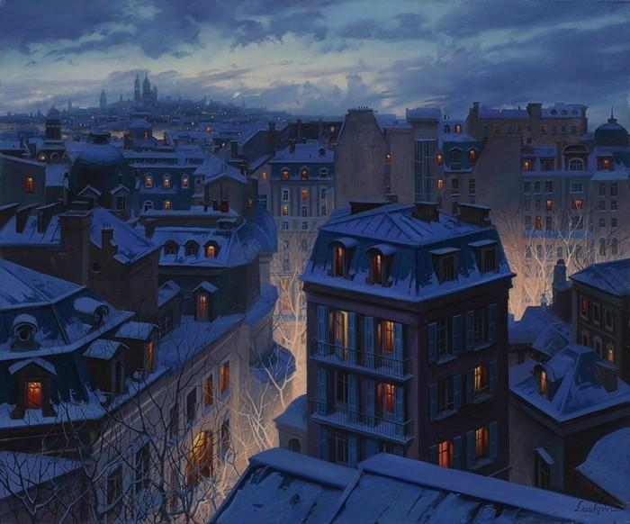 les-meilleurs-terrasses-de-paris-les-belles-terrasses-paris-terrasses-nuit