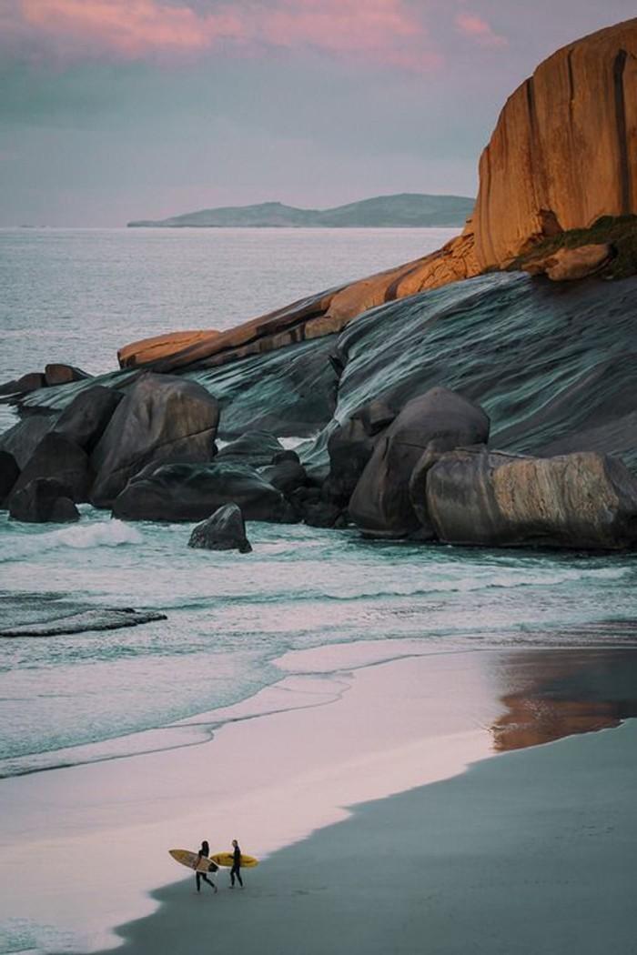 les-plages-sauvages-du-monde-les-plus-belles-vues-du-monde-ocean