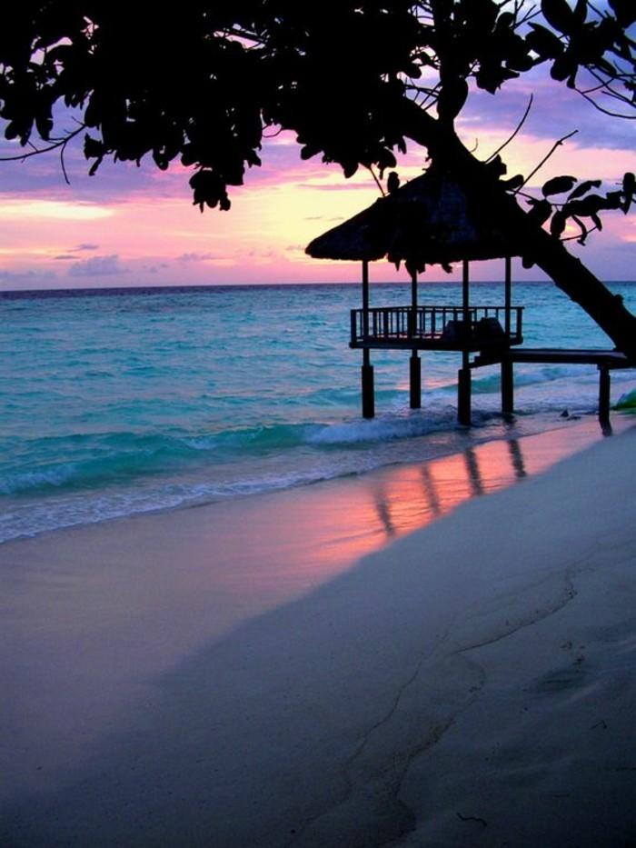 les-plus-belles-iles-paradisiaques-plage-andalousie-destination-de-reve-pas-cher