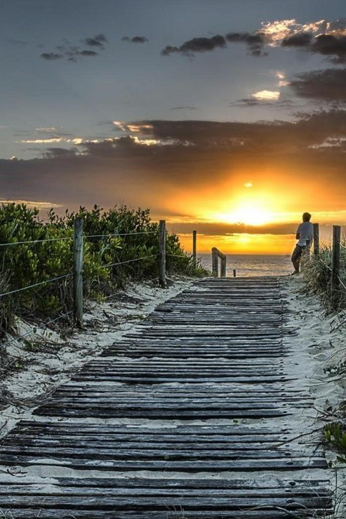 les-plus-sauvages-plages-du-monde-belle-vue-sur-l-ocean-couche-de-soleil