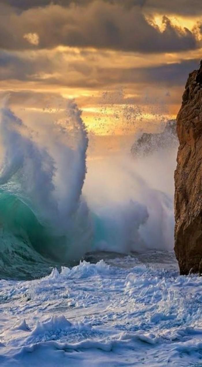 les-seychelles-photo-plage-paradisiaque-iles-paradisiaques-magnifiques-les-meilleures-photos