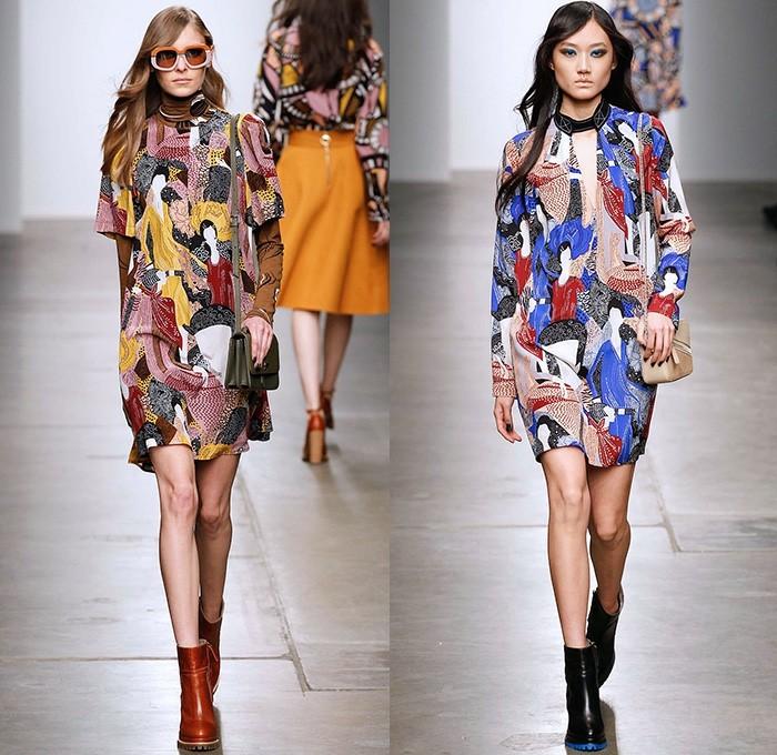 printemps-été-2015-tendances-beauté-et-mode