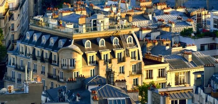 less-meilleurs-terrasses-de-paris-les-belles-terrasses-paris-terrasses-voir-le-matin
