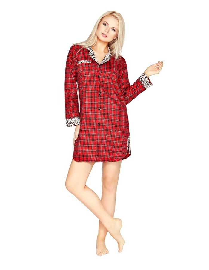 liquette-de-nuit-chemise-de-nuit-femme-pyjama-femme-kiabi-nuisette-en-soie