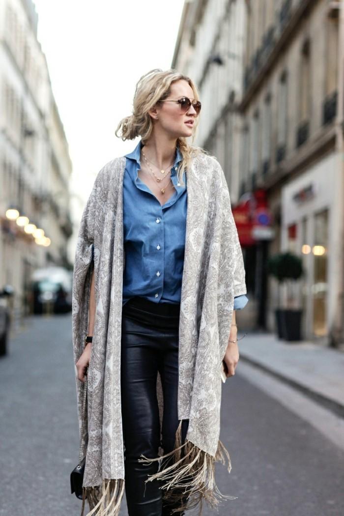 look-rock-femme-vetement-boheme-style-boheme-mode-année-70-belle